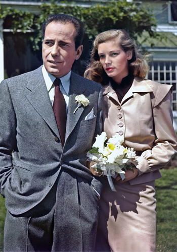 Jason robards buckeyemuse for Lauren bacall married to humphrey bogart