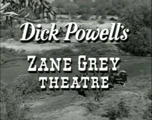 tuesday-weld-zane-grey-1960-title
