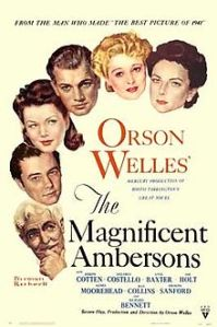 220px-Magnificent_ambersons_movieposter