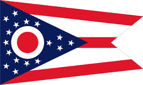 ohio flagindex