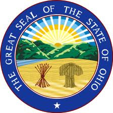 ohio seal index