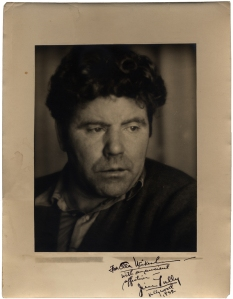tully_autograph_photo_full