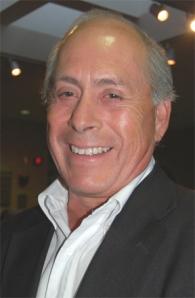 Baldemar Velasquez
