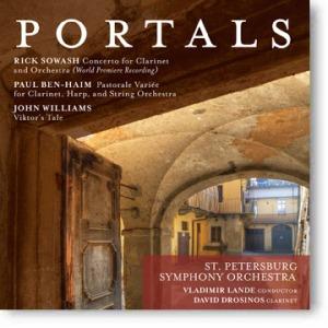 Portals_cover