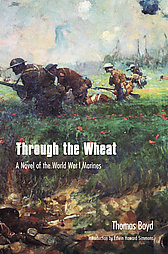 Through_The_Wheat_cover