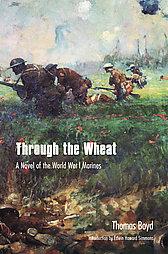 Through_The_Wheat_cover