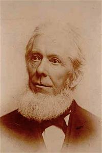 William Greenleaf Eliot