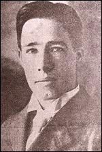 Chester Gillette