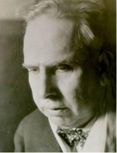 essays on an american tragedy by theodore dreiser An american tragedy, by theodore dreiser, puts us through all these emotions  in showing us the extremes in happiness, sadness, anger, and many other.