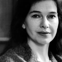 Louise Erdrich Essays (Examples)