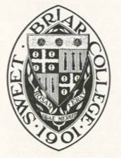 Sweet_Briar_College_Seal
