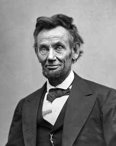 800px-Abraham_Lincoln_O-116_by_Gardner,_1865-crop