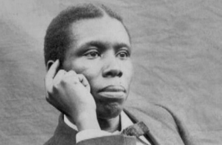 essay paul laurence dunbar Paul laurence dunbar was the first african-american poet to garner national critical acclaim a dayton native, dunbar penned a large body of dialect poems, standard english poems, essays, novels and short stories before his death at the age of 33 his work often addressed the difficulties encountered by members of his.