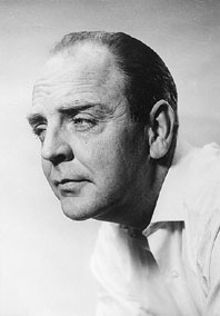 William Inge